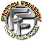 Fiction Foundry