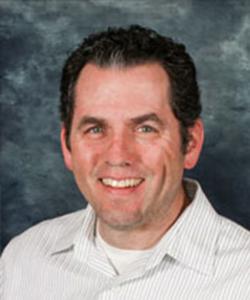 Chris Barili