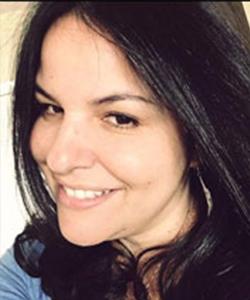 Klara Gomez